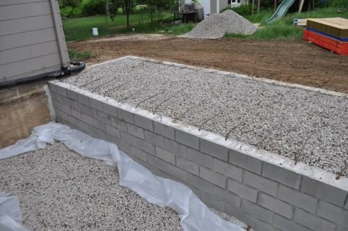Filled Foundation Back 3