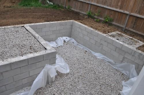 Filled Foundation Back 4