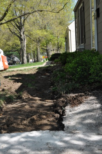 Sidewalk Demo3