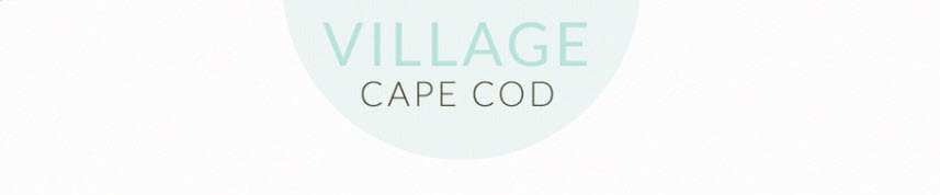 Village Cape Cod