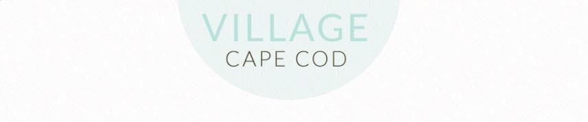 Village Cape Cod