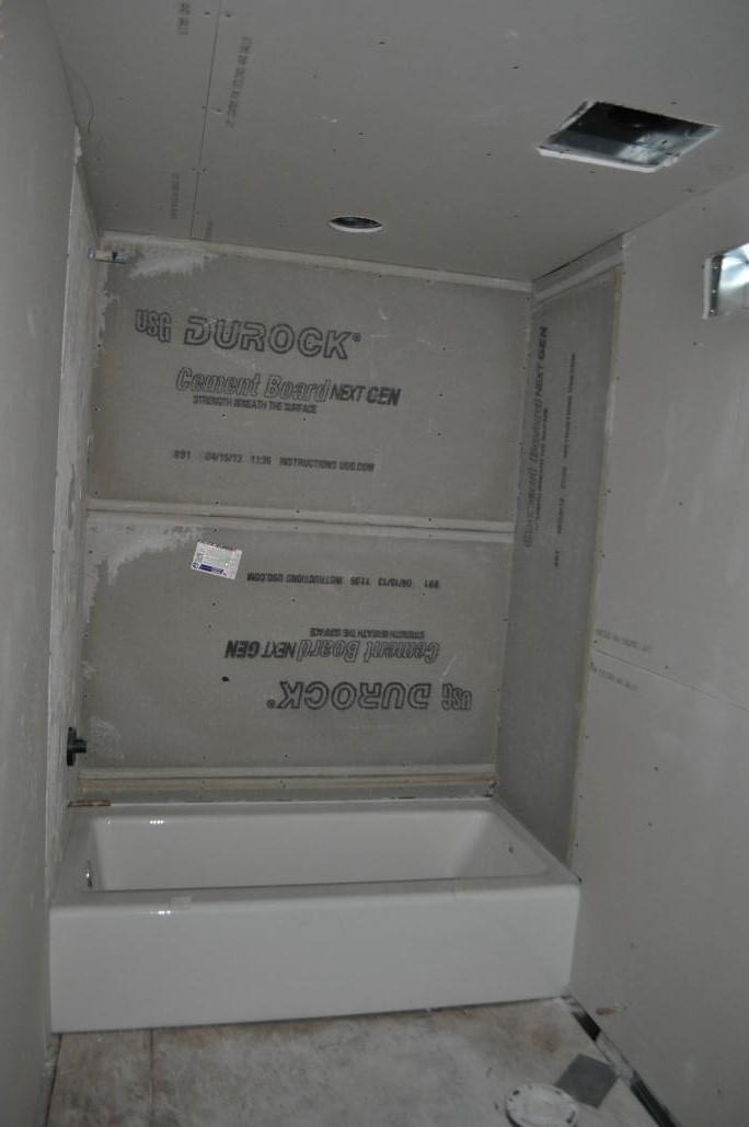 drywall for bathroom. Sheetrock Check Village Cape Codvillage Cod Drywall For Bathroom A