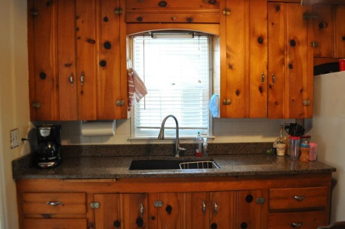 Lakehouse Countertops (2)