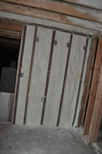 Mud Room - Foam Insulation.jpeg (2)