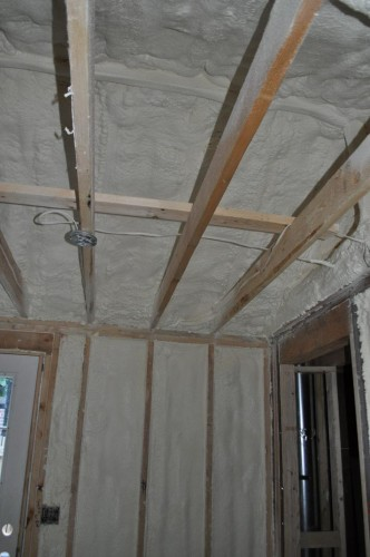 Mud Room - Foam Insulation.jpeg