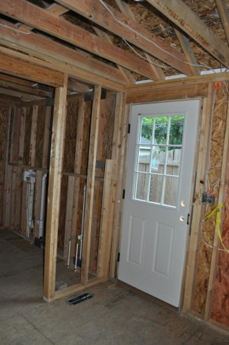 Mudroom - Before Insulation (2)