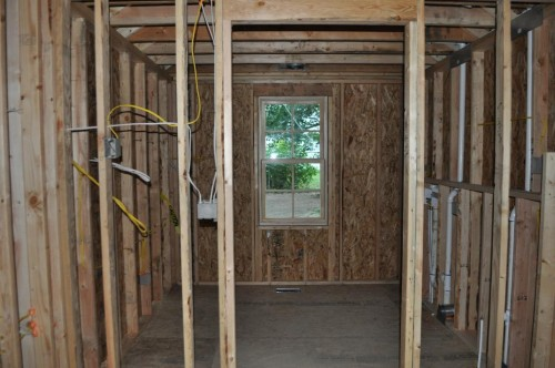 Mudroom - Before Insulation (3)
