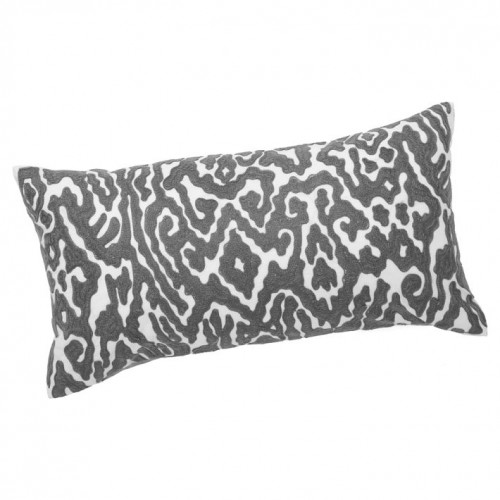 Alexa's Bedding Pillow from PBTeen