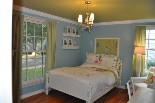 Alexa's Room 2