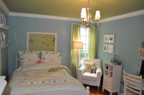 Alexa's Room