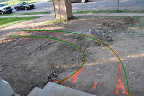 Sidewalk Mockup 2