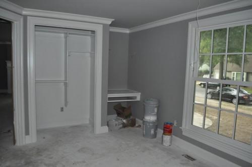 Alexa's Room - Final Paint (2)