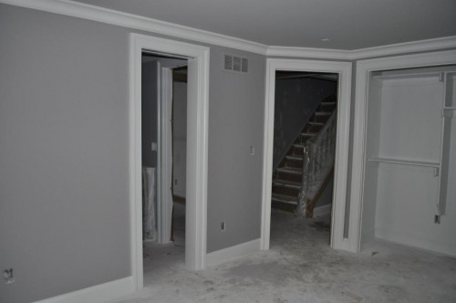 Alexa's Room - Final Paint (3)