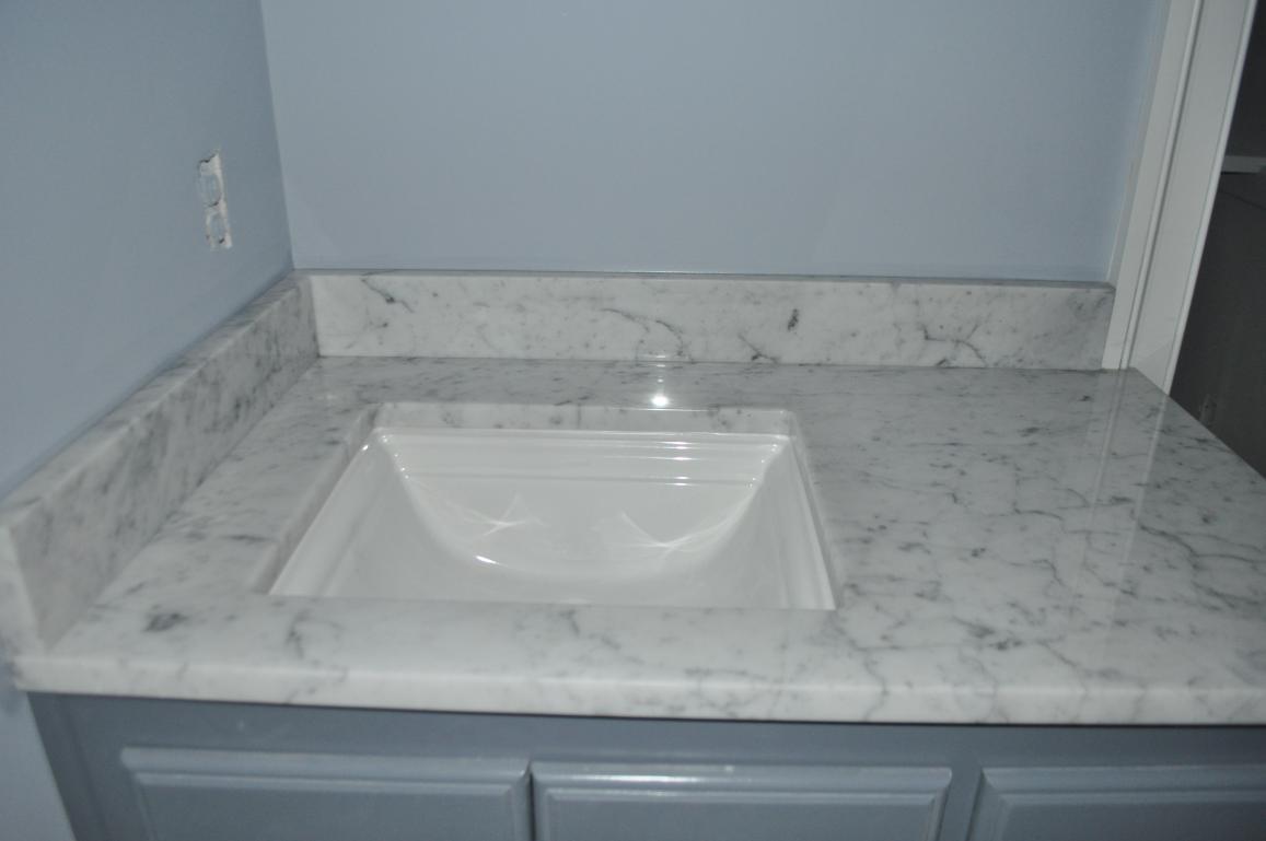Painted Bathroom Countertops Painting Bathroom Countertops Painted Bathroom Sink Tutorial