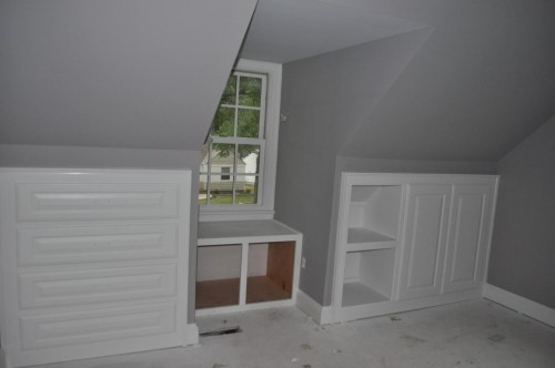 Baby Boy's Room - Paint (2)
