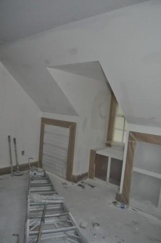 Baby Boy's Room - Paint Prep (3)