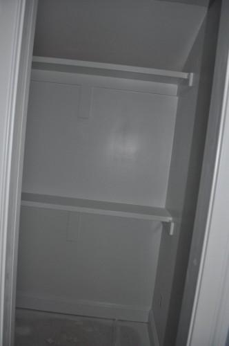 Baby Closet (2)