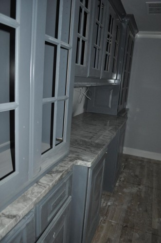 Dining Room - Countertops (2)