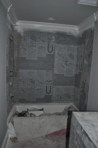 Downstairs Bathroom - Final Paint (2)