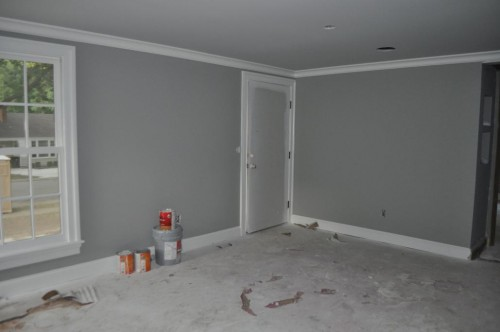 Front Room - Final Paint (2)