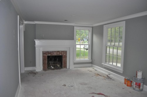 Front Room - Final Paint (3)