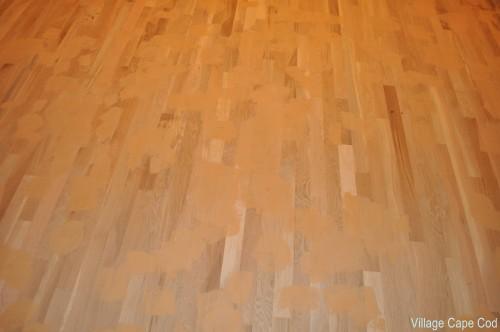 Hardwood Sanding (3)