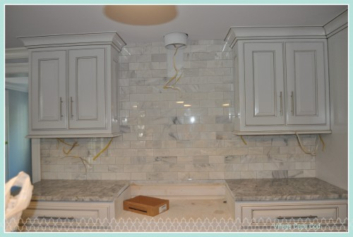 Kitchen - Backsplash (3)