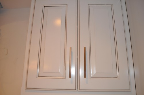 Kitchen - Cabinet Hardware (2)