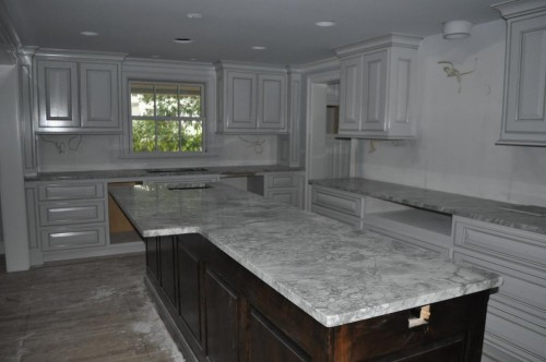 Kitchen - Countertops (2)