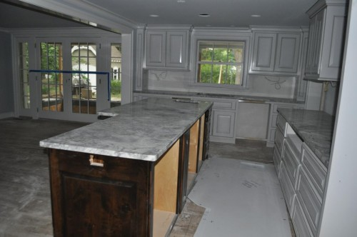 Kitchen - Countertops (3)
