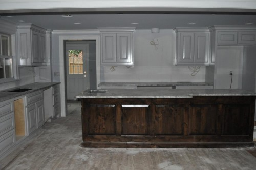 Kitchen - Countertops (4)