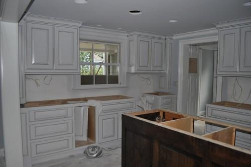 Kitchen - Final Paint (3)