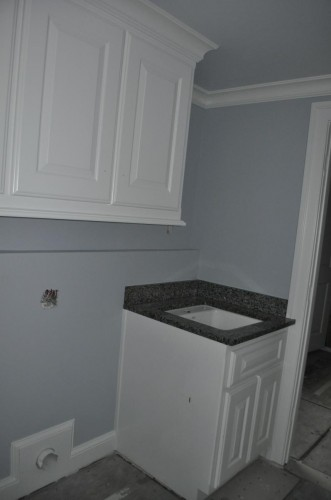 Laundry Room - Countertops (3)