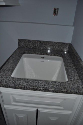Laundry Room - Countertops (4)