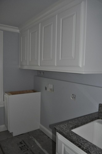 Laundry Room - Countertops (5)