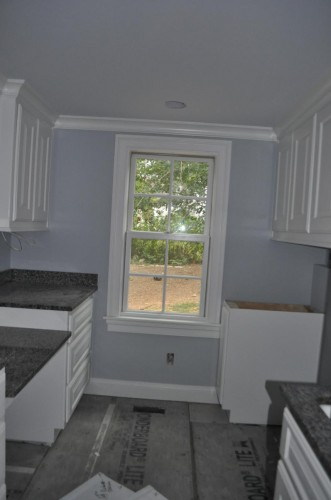 Laundry Room - Countertops (6)