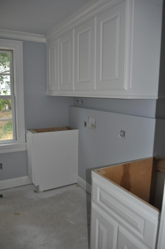 Laundry Room - Final Paint (2)