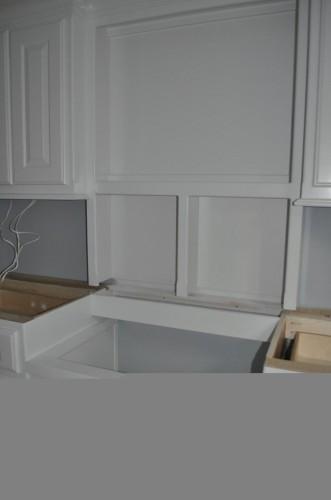 Laundry Room - Final Paint (3)
