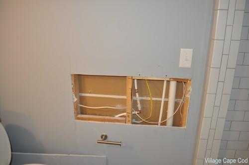 Marens Bathroom (1)