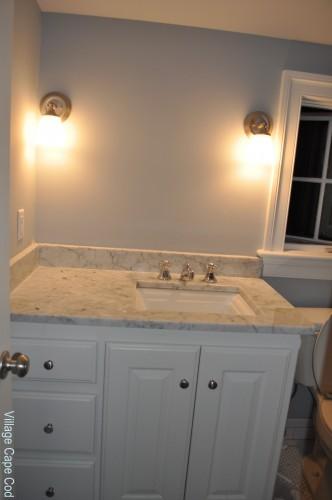 Marens Bathroom (2)