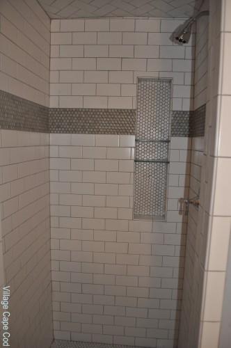 Marens Bathroom (3)