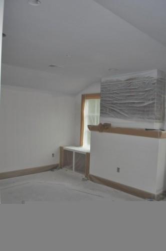 Maren's Bedroom - Paint Prep (2)