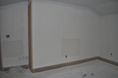 Maren's Bedroom - Paint Prep (3)