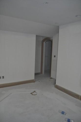 Maren's Bedroom - Paint Prep (4)