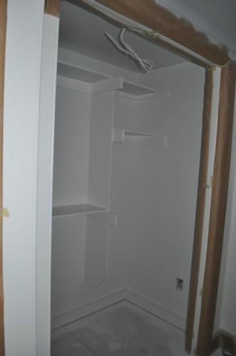 Maren's Bedroom - Paint Prep (6)