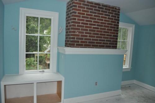 Maren's Room - Paint (2)