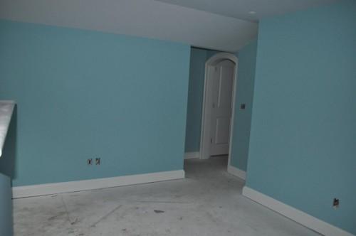 Maren's Room - Paint (3)