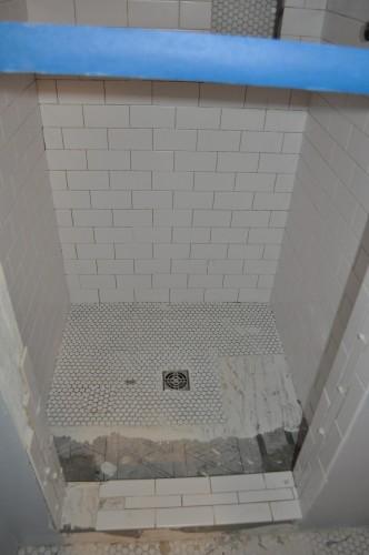 Maren's Room - Tile (2)