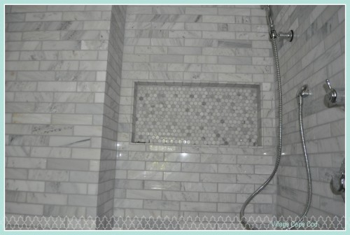 Master Bathroom - Finishing Touches (1)