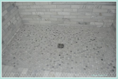 Master Bathroom - Finishing Touches (5)